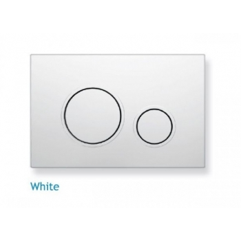 Клавиша Koller Pool Twin White